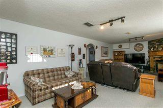 Photo 26: 12807 149 Avenue in Edmonton: Zone 27 House for sale : MLS®# E4206214