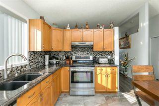 Photo 11: 12807 149 Avenue in Edmonton: Zone 27 House for sale : MLS®# E4206214