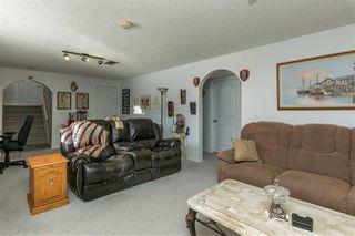 Photo 33: 12807 149 Avenue in Edmonton: Zone 27 House for sale : MLS®# E4206214