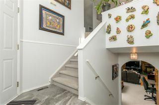Photo 5: 12807 149 Avenue in Edmonton: Zone 27 House for sale : MLS®# E4206214