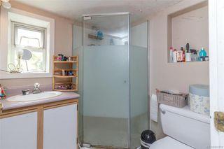 Photo 37: 1018 Bay St in Victoria: Vi Central Park Quadruplex for sale : MLS®# 842934