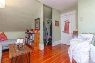 Photo 26: 1018 Bay St in Victoria: Vi Central Park Quadruplex for sale : MLS®# 842934