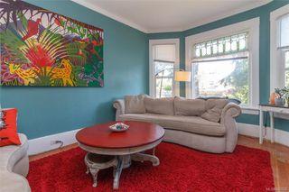 Photo 17: 1018 Bay St in Victoria: Vi Central Park Quadruplex for sale : MLS®# 842934