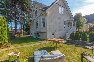 Photo 9: 1018 Bay St in Victoria: Vi Central Park Quadruplex for sale : MLS®# 842934