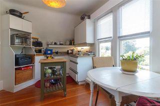Photo 30: 1018 Bay St in Victoria: Vi Central Park Quadruplex for sale : MLS®# 842934