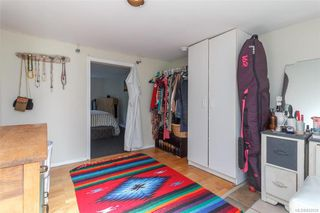 Photo 24: 1018 Bay St in Victoria: Vi Central Park Quadruplex for sale : MLS®# 842934