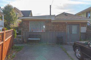 Photo 12: 1018 Bay St in Victoria: Vi Central Park Quadruplex for sale : MLS®# 842934