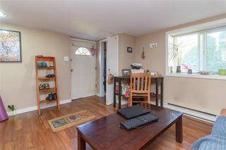 Photo 34: 1018 Bay St in Victoria: Vi Central Park Quadruplex for sale : MLS®# 842934