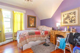 Photo 31: 1018 Bay St in Victoria: Vi Central Park Quadruplex for sale : MLS®# 842934