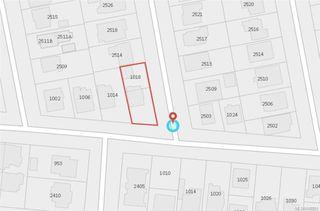 Photo 42: 1018 Bay St in Victoria: Vi Central Park Quadruplex for sale : MLS®# 842934