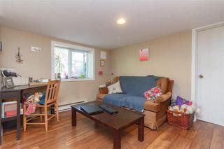 Photo 33: 1018 Bay St in Victoria: Vi Central Park Quadruplex for sale : MLS®# 842934