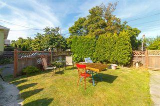 Photo 10: 1018 Bay St in Victoria: Vi Central Park Quadruplex for sale : MLS®# 842934