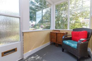 Photo 15: 1018 Bay St in Victoria: Vi Central Park Quadruplex for sale : MLS®# 842934
