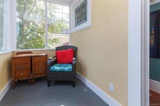 Photo 14: 1018 Bay St in Victoria: Vi Central Park Quadruplex for sale : MLS®# 842934