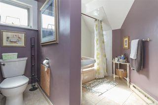 Photo 32: 1018 Bay St in Victoria: Vi Central Park Quadruplex for sale : MLS®# 842934