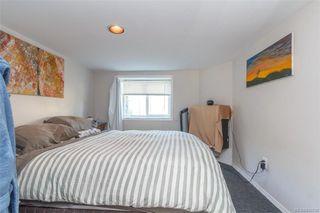 Photo 22: 1018 Bay St in Victoria: Vi Central Park Quadruplex for sale : MLS®# 842934