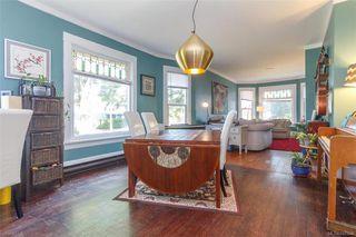 Photo 19: 1018 Bay St in Victoria: Vi Central Park Quadruplex for sale : MLS®# 842934
