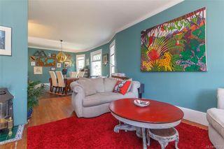 Photo 16: 1018 Bay St in Victoria: Vi Central Park Quadruplex for sale : MLS®# 842934