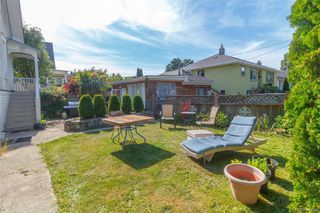Photo 8: 1018 Bay St in Victoria: Vi Central Park Quadruplex for sale : MLS®# 842934