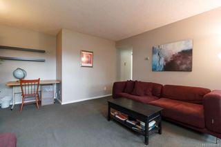 Photo 8: 204 1694 Cedar Hill Cross Rd in Saanich: SE Mt Tolmie Condo for sale (Saanich East)  : MLS®# 838614