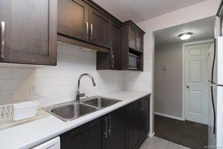 Photo 13: 204 1694 Cedar Hill Cross Rd in Saanich: SE Mt Tolmie Condo for sale (Saanich East)  : MLS®# 838614