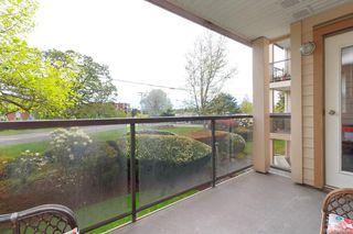 Photo 21: 204 1694 Cedar Hill Cross Rd in Saanich: SE Mt Tolmie Condo for sale (Saanich East)  : MLS®# 838614