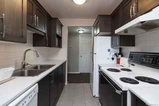 Photo 12: 204 1694 Cedar Hill Cross Rd in Saanich: SE Mt Tolmie Condo for sale (Saanich East)  : MLS®# 838614
