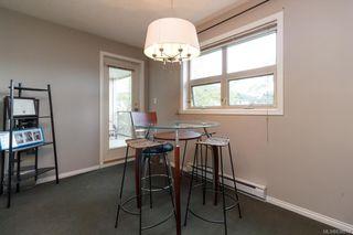 Photo 9: 204 1694 Cedar Hill Cross Rd in Saanich: SE Mt Tolmie Condo for sale (Saanich East)  : MLS®# 838614