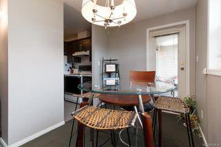 Photo 11: 204 1694 Cedar Hill Cross Rd in Saanich: SE Mt Tolmie Condo for sale (Saanich East)  : MLS®# 838614