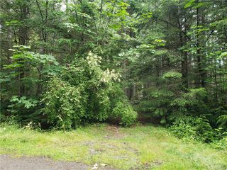 Main Photo: 2276 Dovedale Rd in Shawnigan Lake: ML Shawnigan Land for sale (Malahat & Area)  : MLS®# 844222
