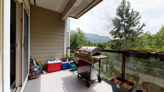 "Photo 11: 405 1150 BAILEY Street in Squamish: Downtown SQ Condo for sale in ""ParkHouse"" : MLS®# R2481803"