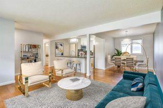 Photo 10: 13411 102 Street in Edmonton: Zone 01 House for sale : MLS®# E4210694