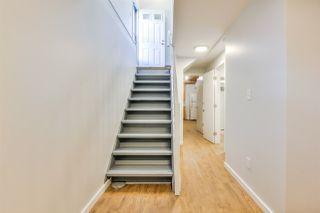 Photo 30: 13411 102 Street in Edmonton: Zone 01 House for sale : MLS®# E4210694