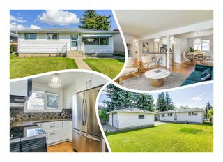 Photo 1: 13411 102 Street in Edmonton: Zone 01 House for sale : MLS®# E4210694