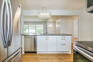 Photo 20: 13411 102 Street in Edmonton: Zone 01 House for sale : MLS®# E4210694