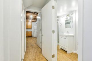 Photo 37: 13411 102 Street in Edmonton: Zone 01 House for sale : MLS®# E4210694
