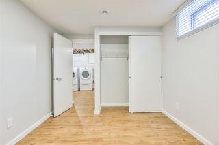 Photo 42: 13411 102 Street in Edmonton: Zone 01 House for sale : MLS®# E4210694