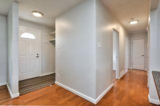 Photo 5: 13411 102 Street in Edmonton: Zone 01 House for sale : MLS®# E4210694