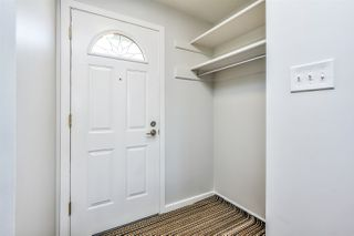 Photo 4: 13411 102 Street in Edmonton: Zone 01 House for sale : MLS®# E4210694