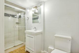 Photo 38: 13411 102 Street in Edmonton: Zone 01 House for sale : MLS®# E4210694