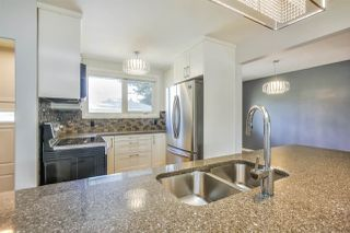 Photo 17: 13411 102 Street in Edmonton: Zone 01 House for sale : MLS®# E4210694