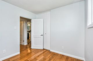 Photo 25: 13411 102 Street in Edmonton: Zone 01 House for sale : MLS®# E4210694