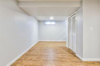 Photo 32: 13411 102 Street in Edmonton: Zone 01 House for sale : MLS®# E4210694