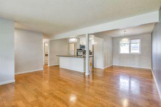 Photo 9: 13411 102 Street in Edmonton: Zone 01 House for sale : MLS®# E4210694
