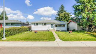Photo 2: 13411 102 Street in Edmonton: Zone 01 House for sale : MLS®# E4210694