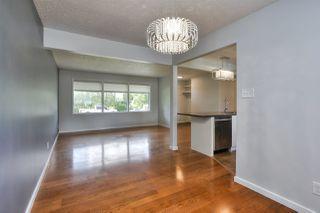 Photo 13: 13411 102 Street in Edmonton: Zone 01 House for sale : MLS®# E4210694