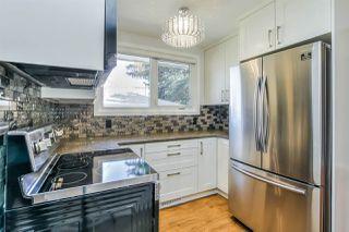 Photo 18: 13411 102 Street in Edmonton: Zone 01 House for sale : MLS®# E4210694