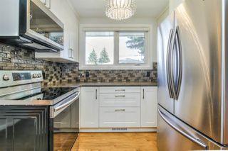 Photo 19: 13411 102 Street in Edmonton: Zone 01 House for sale : MLS®# E4210694