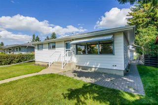 Photo 3: 13411 102 Street in Edmonton: Zone 01 House for sale : MLS®# E4210694