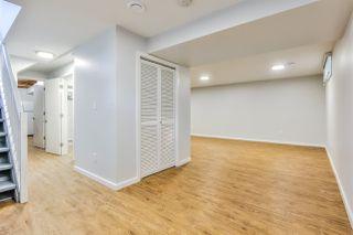 Photo 31: 13411 102 Street in Edmonton: Zone 01 House for sale : MLS®# E4210694